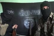 طالبان: امکان انتقال داعش به افغانستان نیست