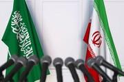 تحلیل دویچه وله از روابط ایران - عربستان