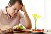 خوراکیهای مفید برای افراد عصبی کدامند؟