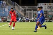واکنش AFC به شکست سنگین پرسپولیس