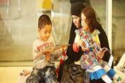 چگونه فرهنگ کتابخوانی را در خانواده ایجاد کنیم؟