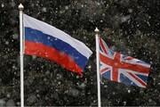 روسیه: تحریمها شانس عادیسازی روابط را کمتر میکنند