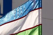 تلاش طالبان و ازبکستان برای تشکیل کارگروههای مشترک