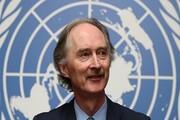 پیشنویس قانون اساسی سوریه تدوین میشود