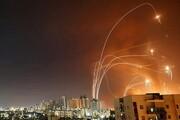 رژیم صهیونیستی: درصورت درگیری با حزبالله، باید منتظر ۲۰۰۰ موشک در روز باشیم