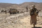افزایش کمکهای بشردوستانه به یمن