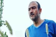 نگاهی به آخرین وضعیت مهران غفوریان از زبان همسرش