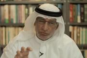اعتراف امارات به شکست در نبرد مأرب