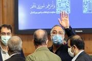 آخرین وضعیت مطالبات شهرداری تهران از دولت