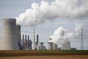 افزایش  بحران گاز و برق در اروپا