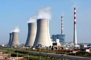 نیروگاه های برق برای زمستان چقدر آمادگی دارند؟
