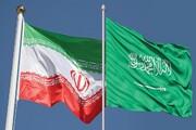گرمشدن روابط ایران با کشورهای عربی، صهیونیستها را نگران کرد