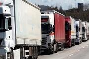 جمهوری آذربایجان: مانع صادرات ایران به روسیه نشدهایم