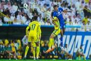 راهیابی الهلال عربستان به فینال لیگ قهرمانان آسیا