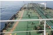 برنامه چین برای واردات نفت بیشتر از ایران