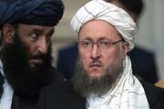 طالبان: جهان ما را به رسمیت شناسد