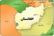 زنگ خطر روسیه درباره انتقال تروریستها به افغانستان