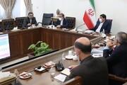 مخبر: زمینه های لازم برای بازگشایی مراکز آموزشی در کشور فراهم شود