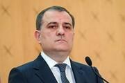 جمهوری آذربایجان: هر تهدیدی را پاسخ میدهیم