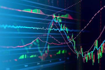 وضعیت بورس در هفته گذشته / سیگنال مثبت به بازار سرمایه