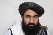 طالبان: تصمیمی برای شرکت در نشست تهران نداریم