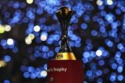 امارات به عنوان میزبان جامجهانی باشگاهها انتخاب شد