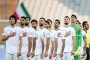ایران همچنان اول آسیا و بیستودوم جهان