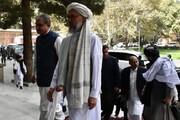 پاکستان: هیچ کشوری طالبان را به رسمیت نشناخته است