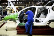 دولت باعث شده خودروسازها دنبال رقابت نباشند/ خودکفایی در خودروسازی واقعیت دارد؟