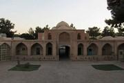 گردشگری ایران / کاروانسرای فرامرز خان کجاست؟