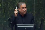 واکنش نماینده مجلس به کوچ دادن شیعیان افغانستان از سوی طالبان