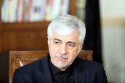وزیر ورزش: دستور و مجوزهای واگذاری استقلال و پرسپولیس اخذ شد