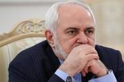اعتراف ظریف به دروغ ورق جدیدی بر دفتر برجام / متخلفین پاسخگو باشند