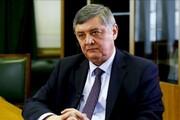 روسیه در نشست کشورهای همسایه افغانستان در تهران حاضر میشود