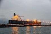 سقوط آزاد تولید و صادرات نفت در دولت دوازدهم