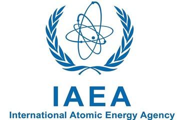 آژانس: ایران گازدهی به یک سانتریفیوژ را انجام داد