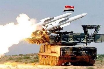 اسرائیل: پدافند ایران جنگندههای ما را رهگیری کردند