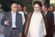 زنگنه ۶۰ نماینده مجلس را استخدام وزارت نفت کرد