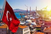 چرا نباید در ترکیه خانه بخریم؟ / بلای احتمالی که بر سر سرمایهگذاران ایرانی میآید