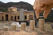خانهدار شدن با 15 میلیون تومان در گرو همکاری شبکه بانکی