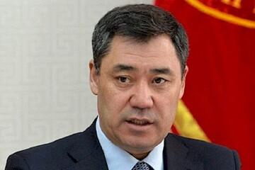 اعلام آمادگی قرقیزستان برای تقویت همکاریهای بانکی با تهران
