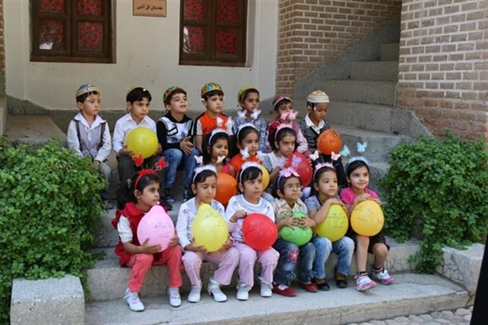 افزایش 10 تا 40 درصدی شهریه مهدهای کودک