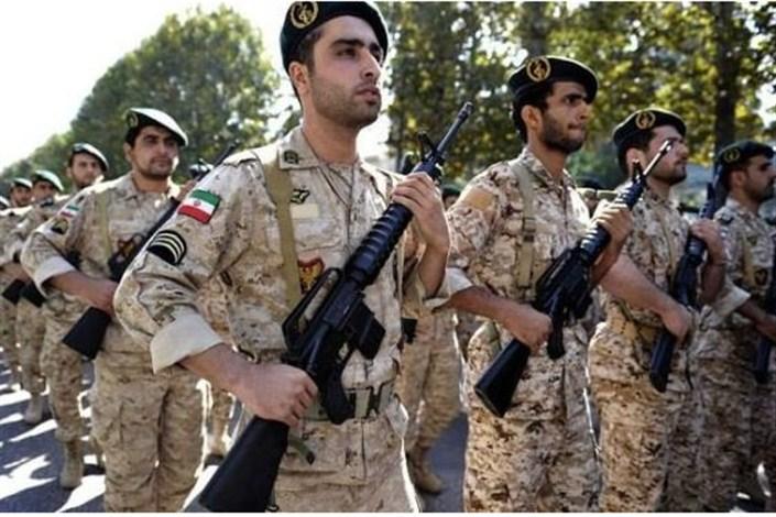آغاز ثبت نام طرح جریمه مشمولان غایب از امروز