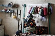 فقدان متولی واحد و ردیف بودجه پایدار ابرچالشهای زنان سرپرست خانوار