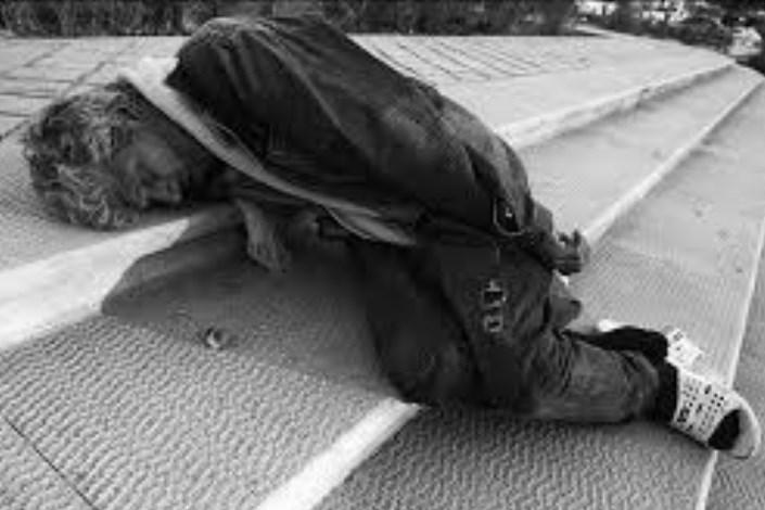 در شرایط کنونی به کدام سمت میرویم؟/آمار مرگ و میر ایرانیان بر اثر مصرف الکل و مواد مخدر