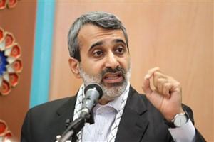 خرید و فروش قانونی سلاح حق ایران است