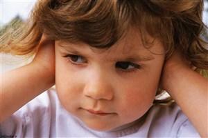 نقش سرما در گوشدرد