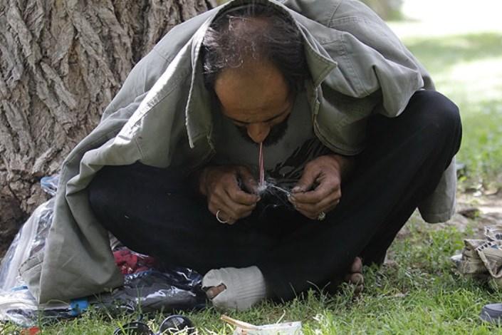در سال ۲۰۱۵ ، ۲۵۰ میلیون نفر مواد مخدر مصرف کردند/بیش از ۵ میلیون نفر در جهان از اختلالات مصرف مواد رنج میبرند