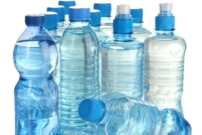 هدررفت آب با فناوریهای بومی کاهش یافت