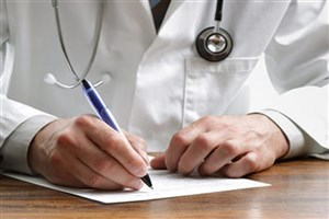 ثبتنام دوره کارشناسی ارشد مجازی اخلاق پزشکی امروز آغاز میشود